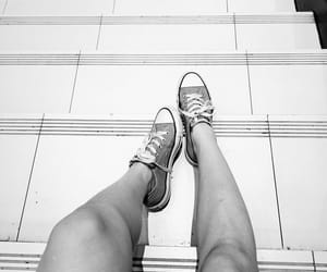 81d34b5aec8800 Converse discovered by GuiltyGirl on We Heart It