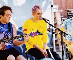 awsten, parx, and awsten knight image