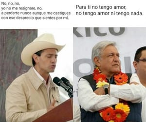 divertido, frases, and funny image