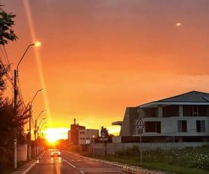 sun shine image