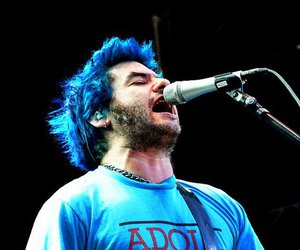 fat mike image