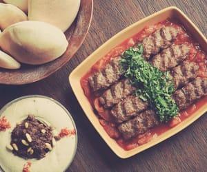 ksa, food, and photography image