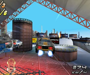 games image