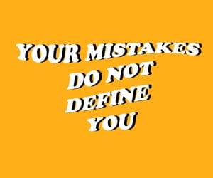 quotes, wallpaper, and yellow image