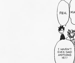 24 Images About Haikyuu On We Heart It See More About Haikyuu