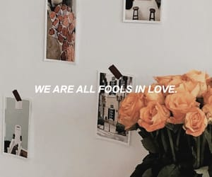 aesthetic and quotes image