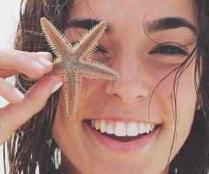 adventurous, starfish, and Sunny image