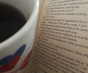 cup, relax, and day image