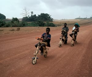 africa, childrens, and alegria image