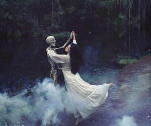 article, dance, and Lyrics image