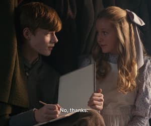 cute, anne with an e, and cole mackenzie image