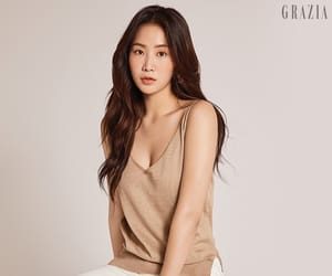 soyou, 소유, and clinique soyu image