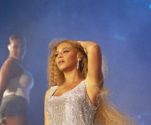 beyonce knowles, italy, and jay image