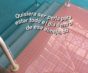 aesthetic, divertido, and frases image