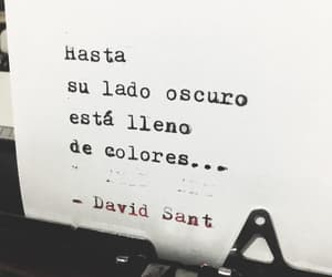 colors, frases, and quotes image