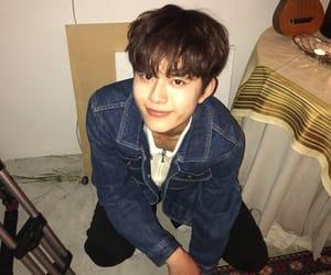 asian boy, idol, and korean image