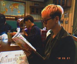 sang, jian, and imfact image