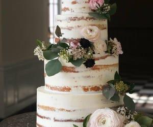 cake and jum image