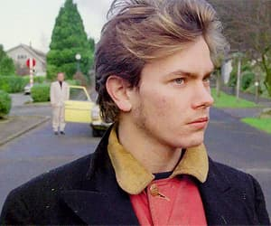 90s, gif, and my own private idaho image