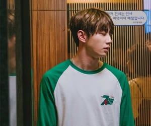 drama, jun, and kpop image