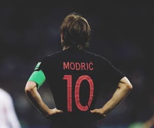 football, soccer, and lm10 image