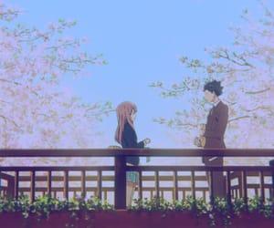 anime, ueno, and nee image