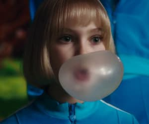 00s, charlie and the chocolate factory, and Annasophia Robb image
