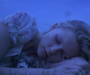 90s, Kirsten Dunst, and lux lisbon image