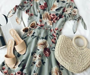 be yourself, perfectdress, and fashion image