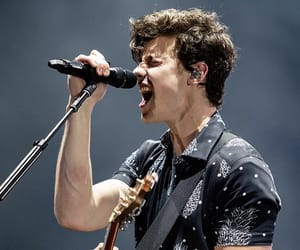 shawn mendes and boys image