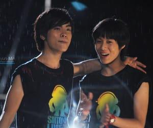 Jonghyun, 080815, and SHINee image