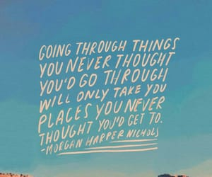 Dr. Seuss, quotes, and travel image