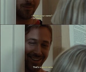 quotes, movie, and blue valentine image