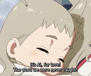 ai, anime, and baby image