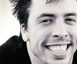 dave grohl, nirvana, and foo fighters image