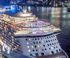 cruise and quantum of the seas image