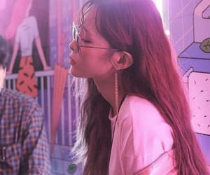 kpop, heize, and aesthetic image
