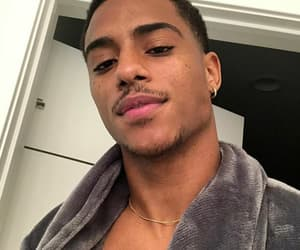 keith powers image