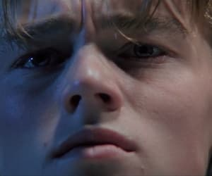 cry, pain, and The Basketball diaries image