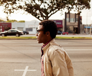 donald glover image