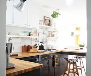cocina, rincon con encanto, and decoracion image