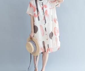 birthday dress, long dress, and maxi dress image