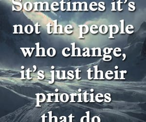 life, life lessons, and priorities image