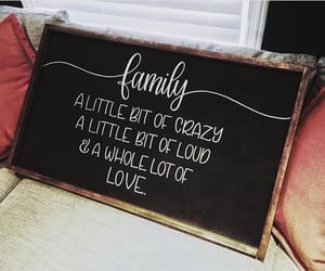 definition, family, and quotes image