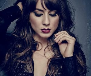 beauty, Liars, and spencer hastings image