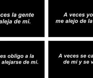 frases, gente, and textos image