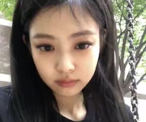 bp, jennie, and lq image