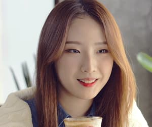gif, icons, and haseul image