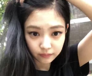 Jennie's live (8)
