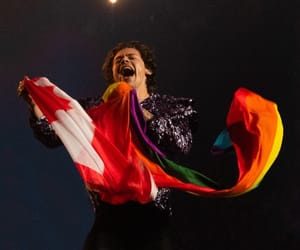pride, styles, and vancouver image
